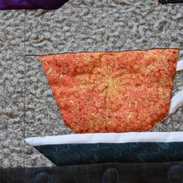 paper piece teacup-2912