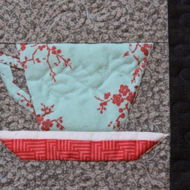paper piece teacup-2917
