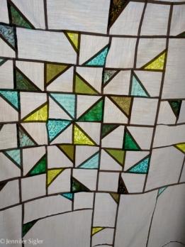 modern-hst-quilt-114949