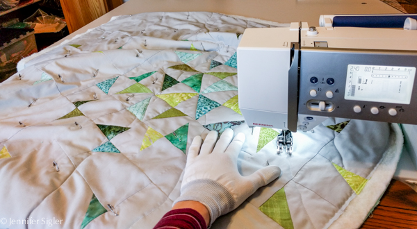 modern-hst-quilt-154801