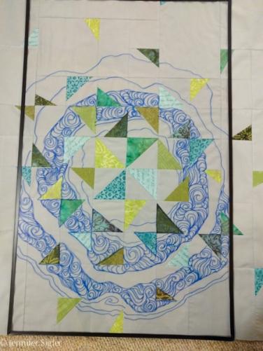 modern-hst-quilt-204621