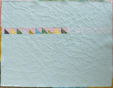 modern-hst-quilt-4584