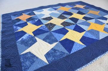 blue star-6429