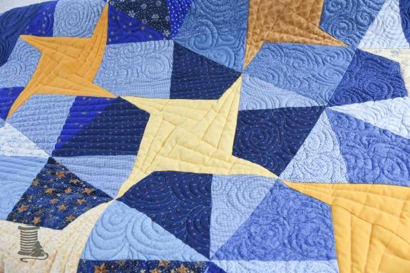 blue star-6443